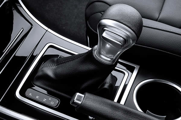 HAVAL-H2-Automatic-shift.jpg